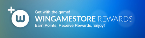 Wingamestore coupon code