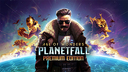 Age of Wonders: Planetfall - Premium Edition