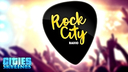 Cities: Skylines - Rock City Radio