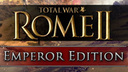 Total War: ROME II: Emperor Edition