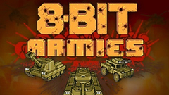 8-Bit Armies - Soundtrack