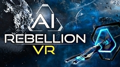 AI Rebellion VR