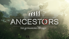 Ancestors: The Humankind Odyssey [Epic]