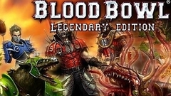 Blood Bowl® Legendary Edition