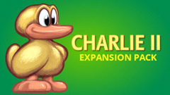 Charlie II- Expansion Pack