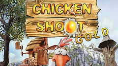 Chicken Shoot Gold