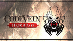 CODE VEIN - Season Pass