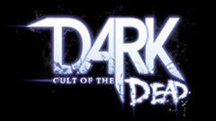 DARK: Cult of the Dead DLC