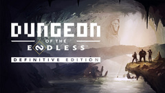 Dungeon of the Endless™ - Definitive Edition