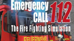 Emergency Call 112 - The Fire Fighting Simulation