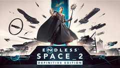 Endless Space® 2 - Definitive Edition