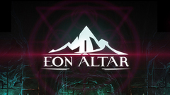 Eon Altar: Episodes 1 + 2 - The Battle for Tarnum + Whispers in the Catacombs