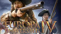 Europa Universalis IV: Guns, Drums and Steel Vol 2