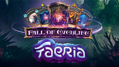 Faeria - Fall of Everlife DLC