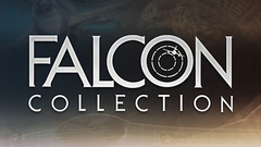 Falcon Collection