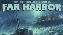 Fallout 4 DLC: Far Harbor