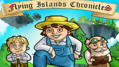 Flying Island Chronicles