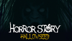 Horror Story: Hollowseed