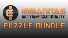 Immanitas Puzzle Bundle