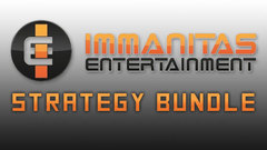 Immanitas Strategy Bundle