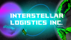 Interstellar Logistics Inc.