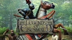 Legends of Eisenwald - Knight's Edition