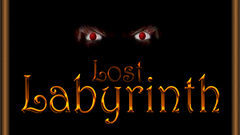 Lost Labyrinth Extended Version