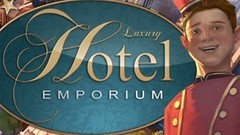 Luxury Hotel Emporium