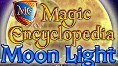 Magic Encyclopedia 2: Moon Light