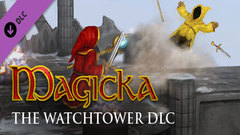 Magicka: The Watchtower