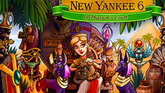 New Yankee in Pharaoh's Court 6
