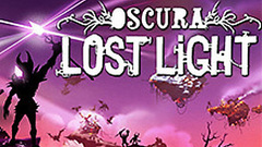 Oscura Lost Light