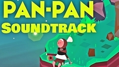 Pan-Pan Soundtrack