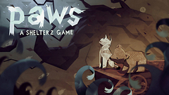 Paws - A Shelter 2 Game