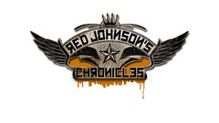 Red Johnson's Chronicles - 1+2 - Steam Special Edition
