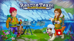 Rescue Team 11: Planet Savers