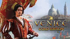 Rise of Venice: Gold