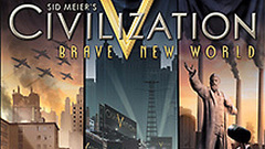 Sid Meier's Civilization V: Brave New World