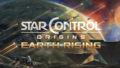 Star Control: Origins - Earth Rising Season Pass