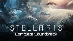 Stellaris: Complete Soundtrack