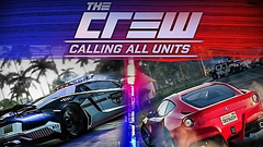 The Crew™ Calling All Units