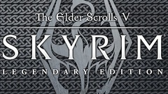The Elder Scrolls V Skyrim: Legendary Edition