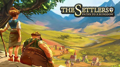 The Settlers 7 Paths to a Kingdom: Deluxe Gold Edition