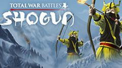 Total War Battles™: SHOGUN