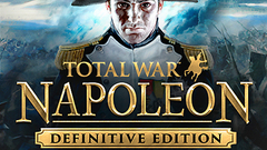 Total War: NAPOLEON – Definitive Edition