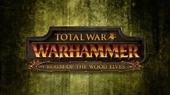 Total War™: WARHAMMER® - Realm of The Wood Elves