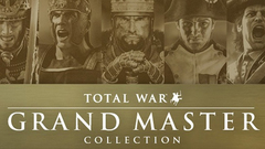 Total War™ Grand Master Collection