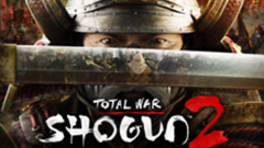 Total War™: SHOGUN 2