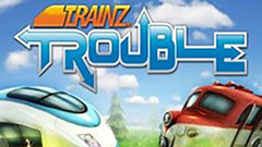 TrainzTrouble