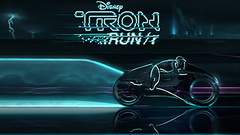 TRON RUN/r: Deluxe Edition